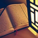 Bersama Ponpes Modern, Al Qur'an Sebagai Pedoman Hidup