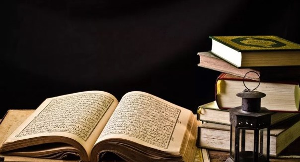 Inilah Keistimewaan dan Kedudukan Ilmu Dalam Islam
