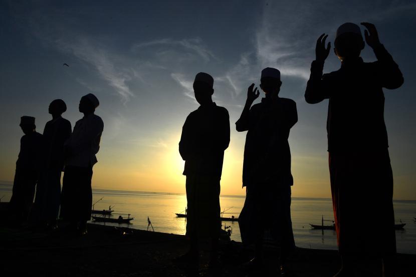 Peran Penting Pendidikan Islam dan Pondok Pesantren
