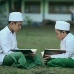 Adab yang Diutamakan Dalam Menghafal Al Qur'an