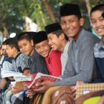 Apa Saja Peningkatan Kualitas Pendidikan Pesantren?