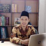 Yusuf Iskandar